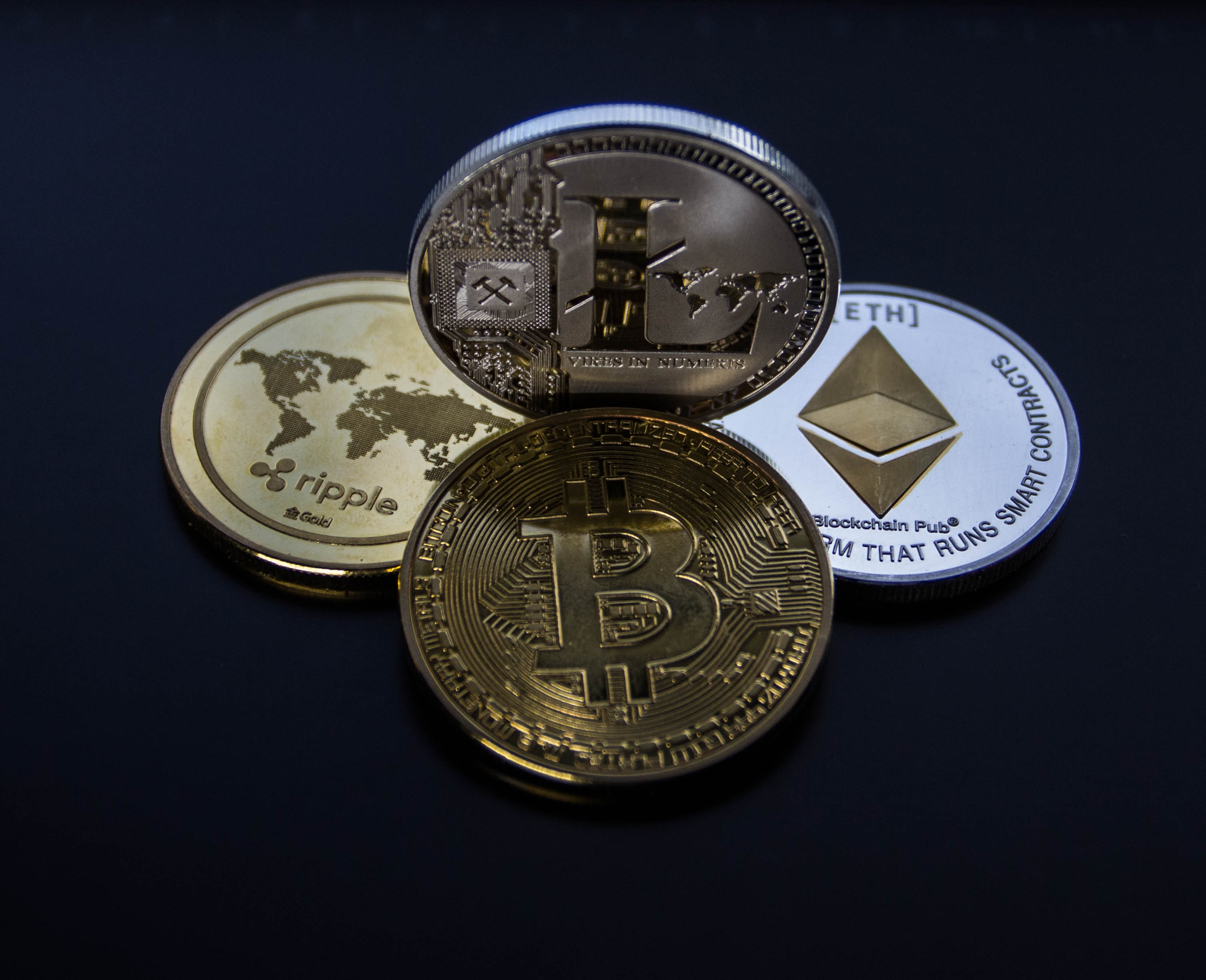 Will sidechains help blockchain gaming scale into a serious marketplace?